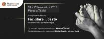 MAISHAMANI_Facebook_Event_Ecologia della Nascita-02