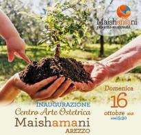maishamami-locandina-web-meta
